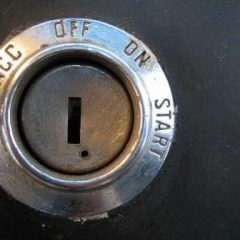 Top Reasons Why You Should Hire A Locksmith For Ignition Switch Repair