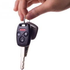 Replacing Your Car Keys – What To Know