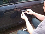 Car Key Specialists Are The Best Option For Key Replacement